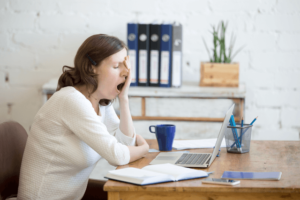 How Do You Know You Have High Cortisol? (and what to do about it)